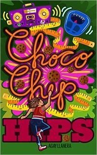 chocochips2