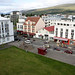 Small photo of Akureyri