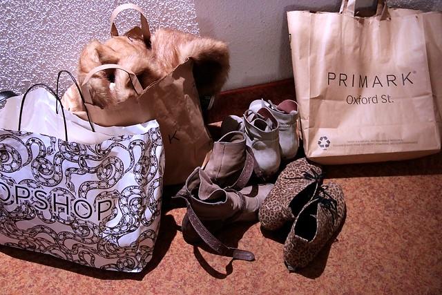 Shopping (5)