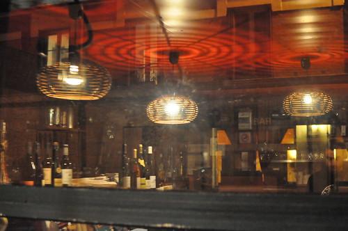 apero-babel-cafe 014