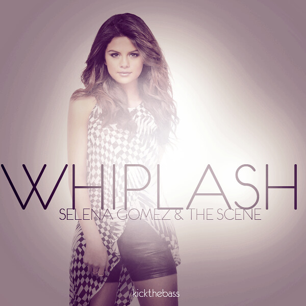 Selena gomez whiplash san diego 3