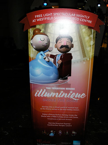illuminique 2011 01