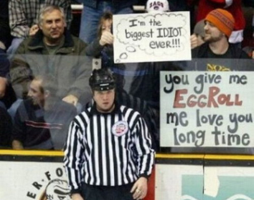 funny_sport_fan_signs_17