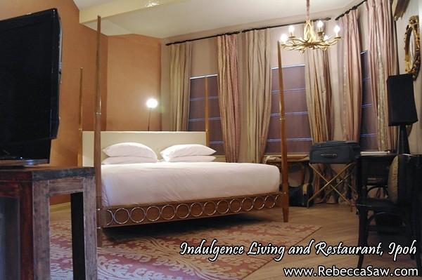 Indulgence Living & Restaurant, iPOH-01
