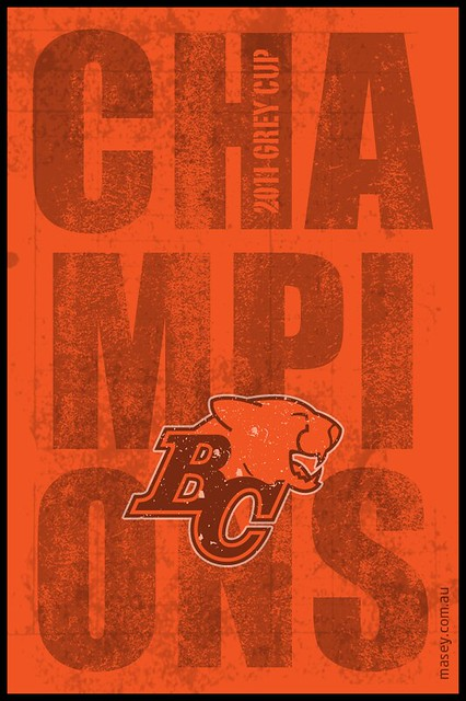 bc lions iphone wallpaper images