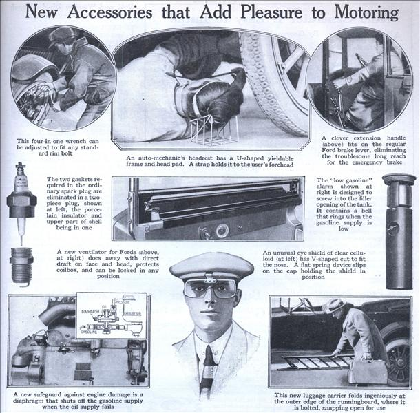 lrg_auto_accessories