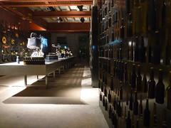 Fábrica Moritz de Barcelona
