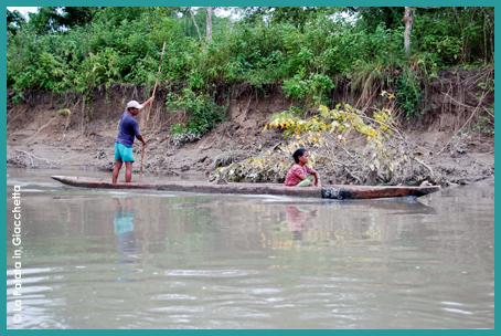 Chitwan-3