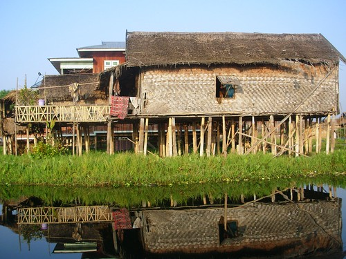 Inle (8)