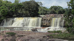 Guyana-3220