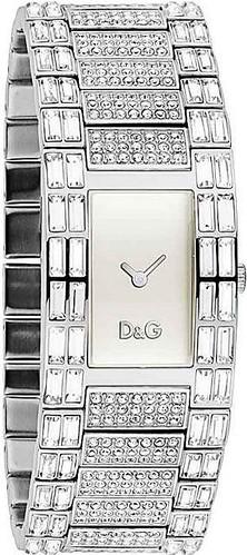 reloj-Dolce-Gabbana-Interlace-DW0331