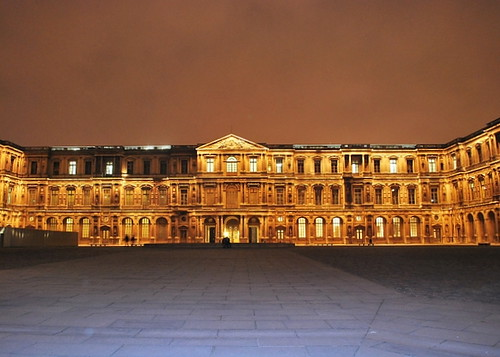 Louvre_4