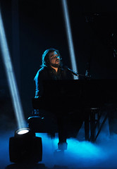 The X Factor Season 1 - Top 9 Josh Krajcik