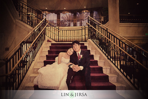 san-gabriel-hilton-wedding-photography-04