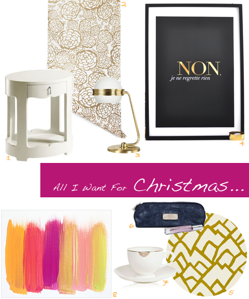 holidaywishlist2