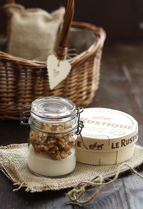 Regalo camembert