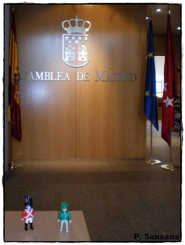 Asamblea 3