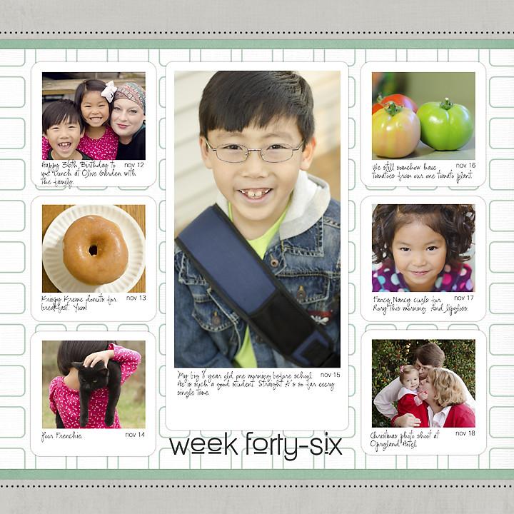 2011_week46 web
