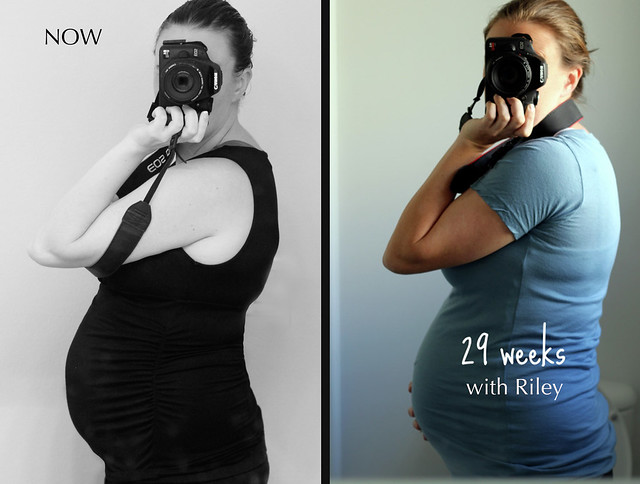 28weekscompare