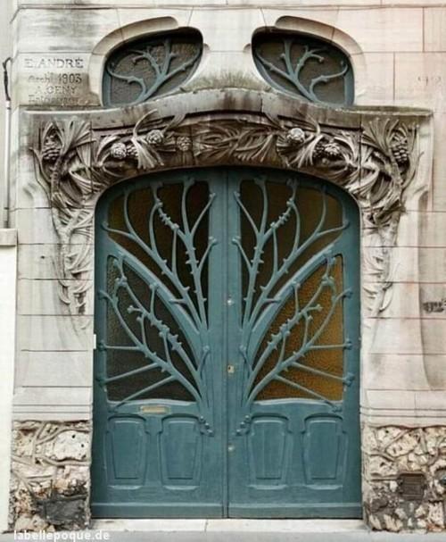 beautiful doors_002