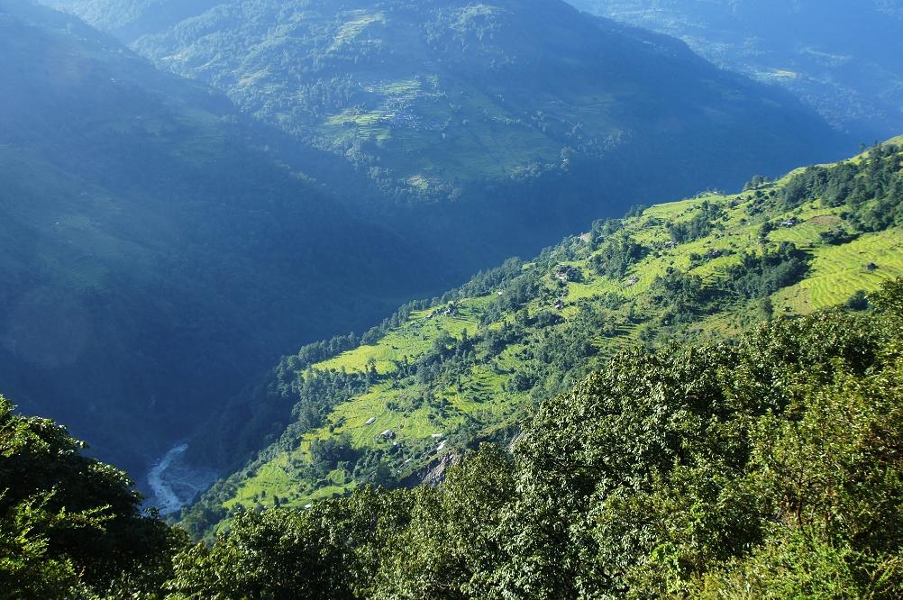 1006_Nepal_050