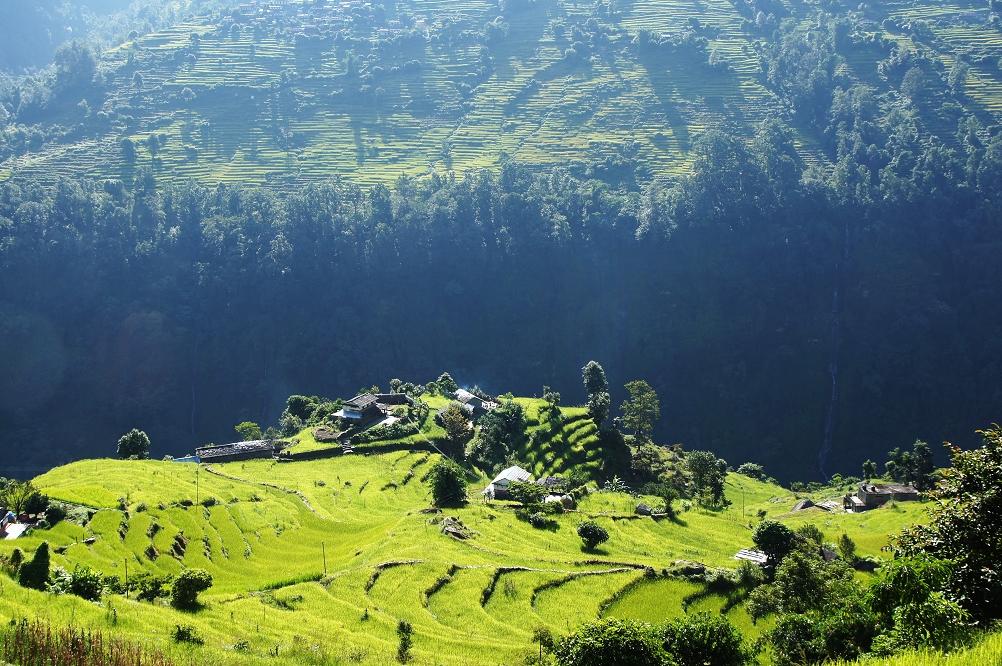 1006_Nepal_078