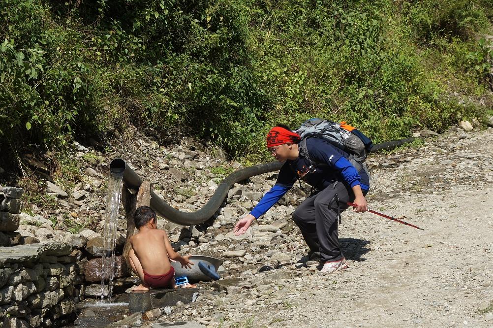 1006_Nepal_093