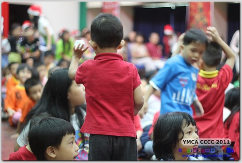 111204 YMCA CCCC (BGK)