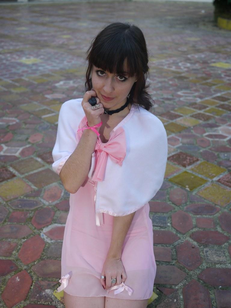 related image - Aoi Sora Fest - Marseille - 2011-12-04- P1300361