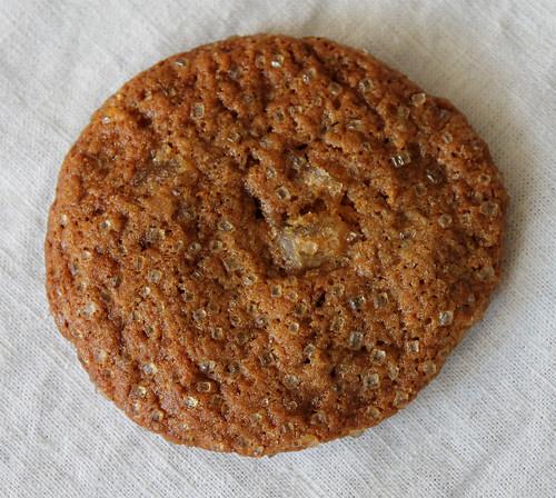 xmas cookies_02