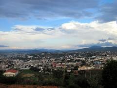 Fianarantsoa-16