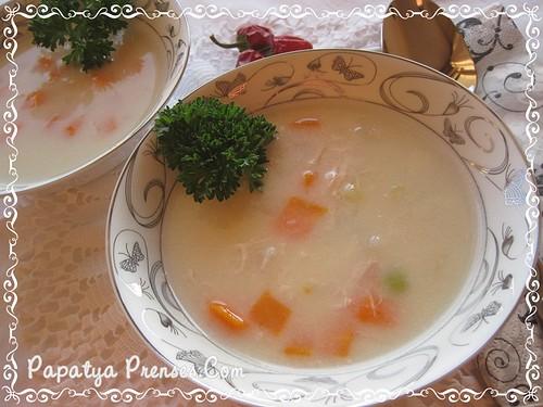 sebze çorbası (1)