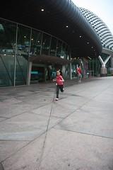 SCMS 2011