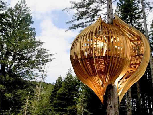 treehouse_004