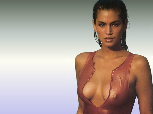 Cindy-Crawford-17