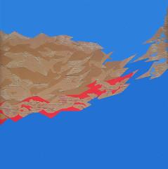 2008_9-cm-100x100