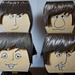 7 The Beatles