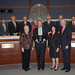 Board of Supervisors Presentations Dec. 6, 2011
