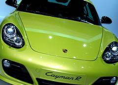 volkswagen beetle(0.0), wheel(0.0), convertible(0.0), automobile(1.0), automotive exterior(1.0), vehicle(1.0), automotive design(1.0), porsche(1.0), porsche cayman(1.0), bumper(1.0), land vehicle(1.0), luxury vehicle(1.0), sports car(1.0),