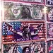 USA*11 > Puerto Rico