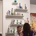 Stephanie Syjuco, Catharine Clark: Art Miami
