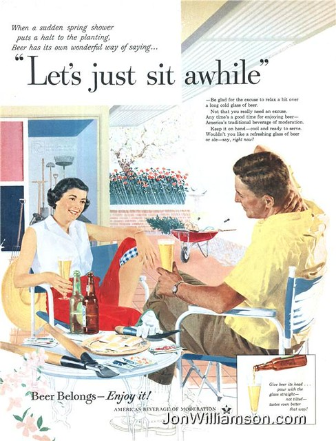 BB-1956-lets-sit-awhile