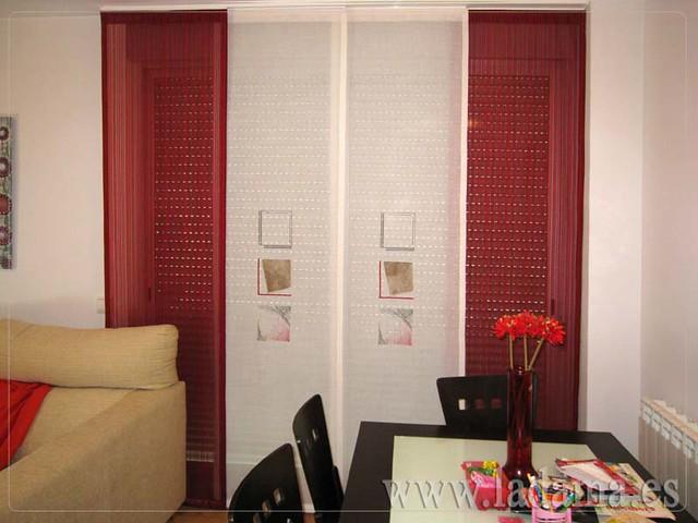 6476211751 acd201a353 - Decoracion salones modernos ...