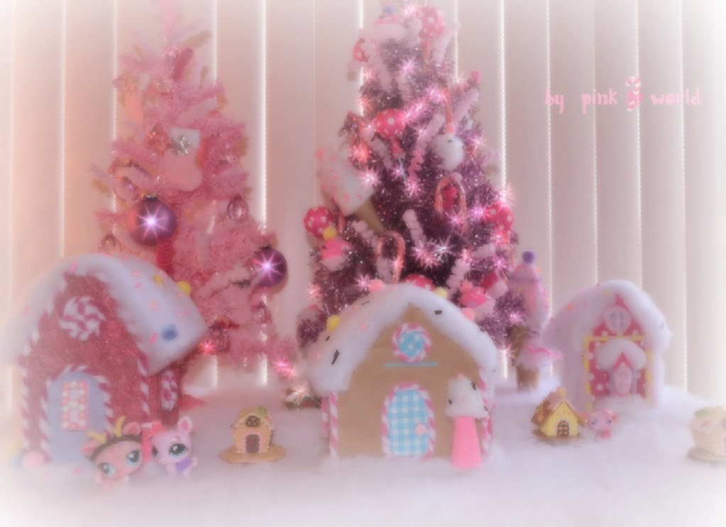Candy Land........♥