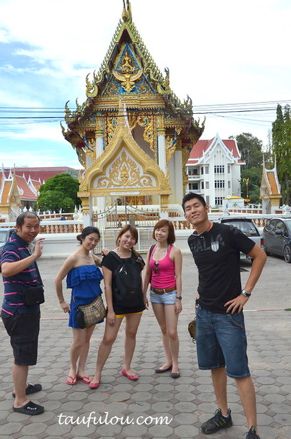 bkk day 3 (2)