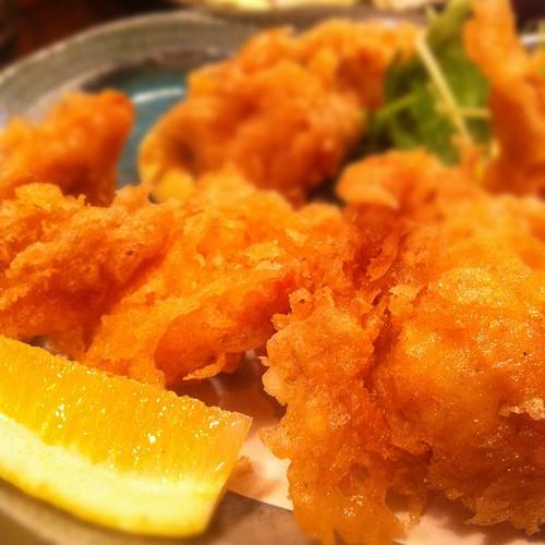 2011-12-09 tsurukou