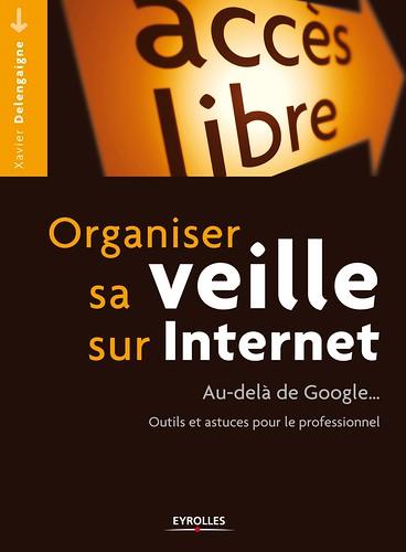 LRI_veille_internet_couv