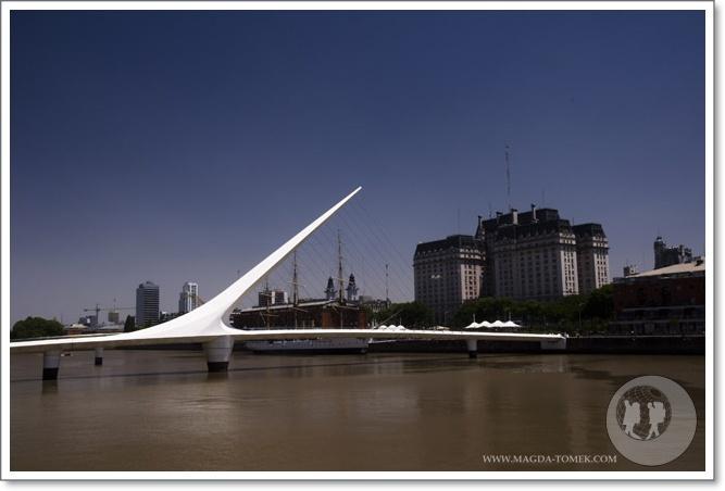 2011 11 30_Magda i Tomek Dookola Swiata_Buenos Aires_DSC_0048