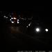 police chasing a vw beetle down mira mesa blvd    MG 3389