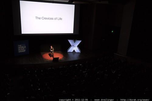 2011-12-06, 2011-12-06-export, TEDxSanDiego… _MG_4107